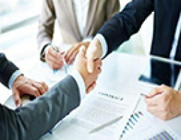 Nhận thành lập doanh nghiệp tư nhân