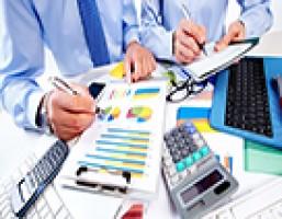 Tìm kế toán thuế làm việc bán thời gian tại công ty