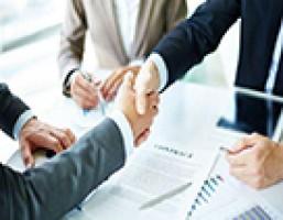 Thành lập công ty có đóng thuế môn bài không?
