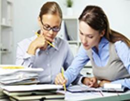 Tìm kế toán trưởng làm việc ngoài giờ tại công ty (cty)