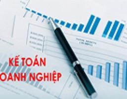 Tìm kế toán làm báo cáo thuế