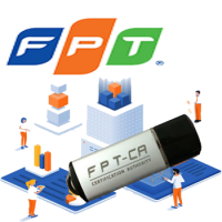 Phí Gia hạn 3 năm chữ ký số FPT bao nhiêu tiền?