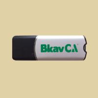 Gia hạn cổng token BKavCa