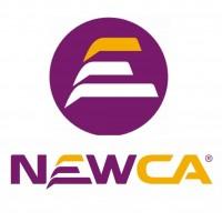 CKS newca (Chữ ký số Newca)
