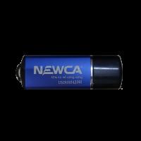 Gia hạn token Newca