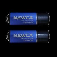 Gia hạn chữ ký số Newtel-Ca