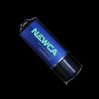 Mua token Newca