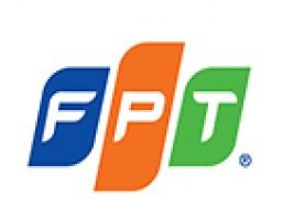 Mua chữ ký số FPT