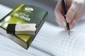 Báo giá mua Chữ ký số nhà mạng Viettel