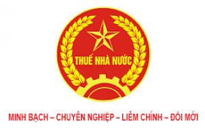 Đăng ký mua chữ ký số nhà mạng Newca