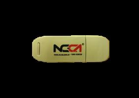 Mua cks NC-Ca là gì?