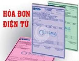 Báo giá hóa đơn điện tử Bkav