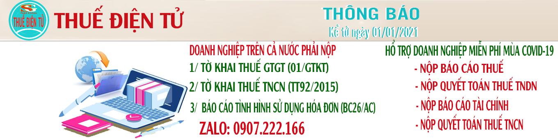 Thuedientu.gdt.gov.vn